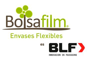 BLF es Bolsafilm